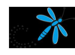 Natuurverhuur logo
